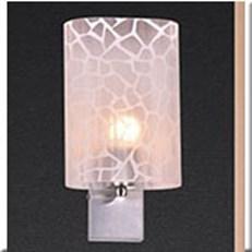 Đèn Tường Trang Trí IW1 8150-1 L140xH220