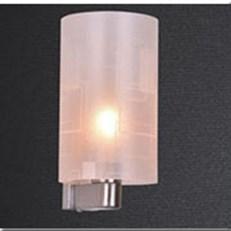Đèn Tường Trang Trí IW1 6263-1 L120xH200