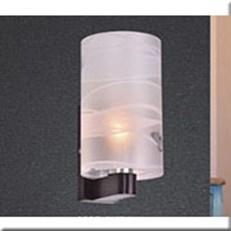 Đèn Tường Trang Trí IW1 5057-1 L120xH200