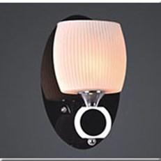 Đèn Tường Trang Trí IW1 7578-1 L100xH160