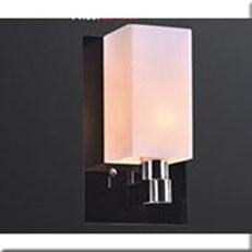 Đèn Tường Trang Trí IW1 3151-1 L100xH150
