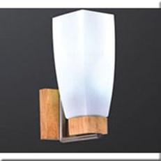 Đèn Tường Trang Trí IW1 0021-1 L140xH160