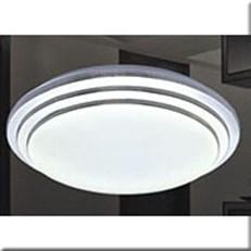 Đèn Ốp Trần Hàn Quốc IW1 X-19 Ø500