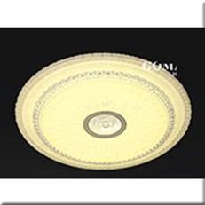 Đèn Ốp Trần Hàn Quốc IW1 X-5 Ø500