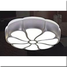 Đèn Ốp Trần Hàn Quốc IW1 B194 Ø400