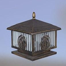 Đèn Trụ Cổng IW1 R6603 250x250