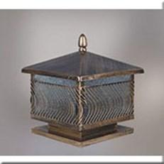 Đèn Trụ Cổng IW1 R6710 250x250