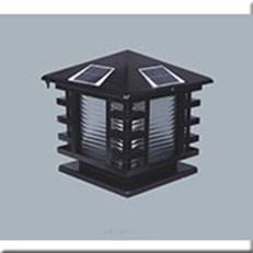 Đèn Trụ Cổng IW1 R6715 300x300