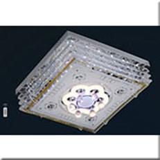 Đèn Mâm Pha Lê Led IW1 7021 600x600