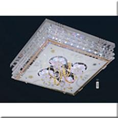Đèn Mâm Pha Lê Led IW1 6997 600x600