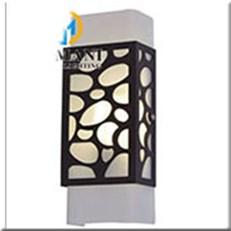 Đèn Tường Gỗ IW1 1068-WA 300x100x60