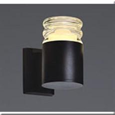 Đèn Hắt Chống Thấm IW1 YB-A9037-1 Ø90xH140