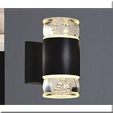 Đèn Hắt Chống Thấm IW1 YB-A9047-2 Ø90xH190