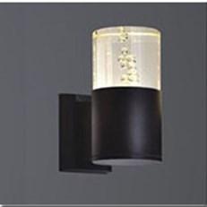 Đèn Hắt Chống Thấm IW1 YB-A9182-1 Ø90xH160