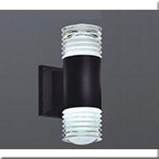 Đèn Hắt Chống Thấm IW1 YB-A9254-2 Ø65xH200