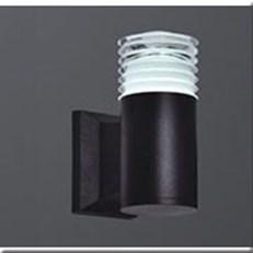 Đèn Hắt Chống Thấm IW1 YB-A9254-1 Ø65xH150