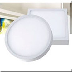 Đèn LED Panel IW1 IW8-8W 87x87