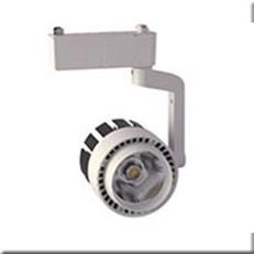 Đèn Pha Tiêu Điểm LED IW1 IW16-20W