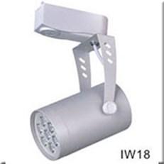 Đèn Pha Tiêu Điểm LED IW1 IW18-7W