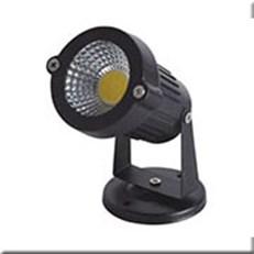Đèn Rọi Cỏ LED IW1 DR01-5W