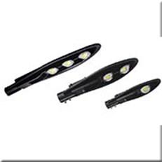 Đèn Đường IW1 IW20-150W 950x350x100
