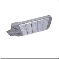 Đèn Đường IW1 IW21-90W 570x330x90