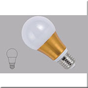 Bóng Led Bulb IW1 IW1-3W