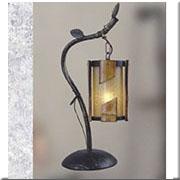 Đèn Bàn Trang Trí AU DYW112 200x500