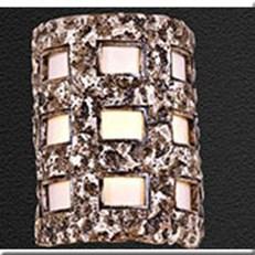 Đèn Tường Cổ Điển AU B2035W 230x100x260