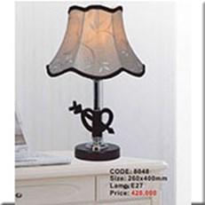Đèn Bàn Trang Trí KP5 8048 260x400