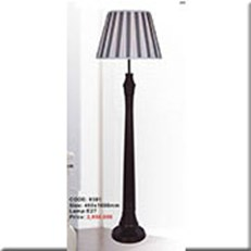 Đèn Cây Trang Trí KP5 9301 460x1600