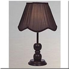 Đèn Bàn Trang Trí KP5 6110 260x400