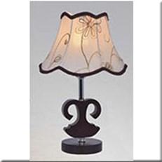 Đèn Bàn Trang Trí KP5 8049 260x400
