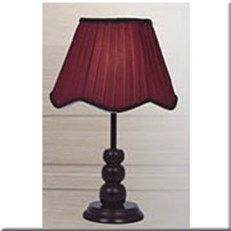 Đèn Bàn Trang Trí KP5 6103 240x400