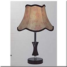 Đèn Bàn Trang Trí KP5 8040 240x400