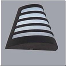 Đèn Ốp Tường Ngoại Thất KP1 YB-A5140S-5W 40x95x75