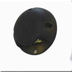 Đèn Ốp Tường Ngoại Thất KP1 YB-A5166L-4x2W 150x40