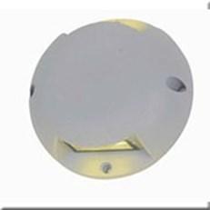 Đèn Ốp Tường Ngoại Thất KP1 YB-A5167M-3x2W 120x40