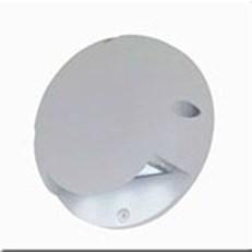 Đèn Ốp Tường Ngoại Thất KP1 YB-A5166M 120x40