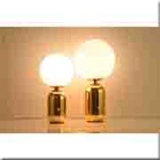 Đèn Bàn Trang Trí PT1 DB572