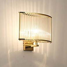 Đèn Ốp Tường PT1 GT847C-20