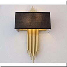 Đèn Ốp Tường PT1 GT849A - 20