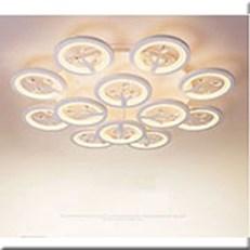 Đèn áp trần LED PT1 MO942A-20
