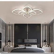 Đèn áp trần LED PT1 MO992 L850mm