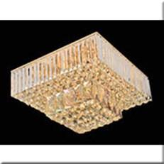 Đèn Mâm Pha Lê PT1 MO1144-20