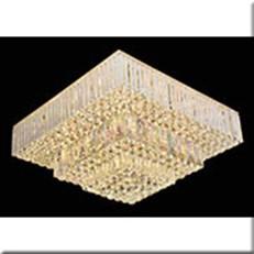 Đèn Mâm Pha Lê PT1 MO1145-20