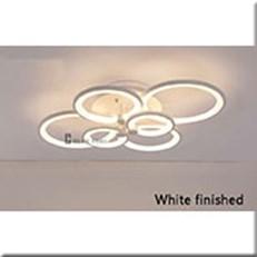 Đèn áp trần LED PT1 MO901A-20