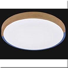 Đèn Ốp Trần Hàn Quốc KP5 158A Ø500