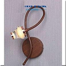 Đèn Tường LED KP5 1056-1