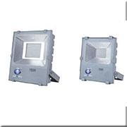 Đèn Pha Led IW1 IW15-50W